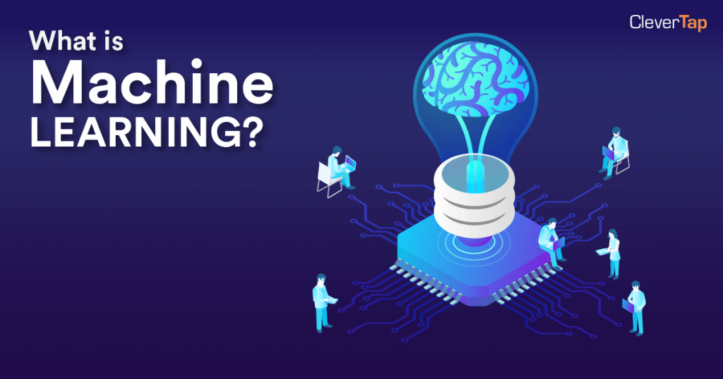 What is Machine Learning ML ?