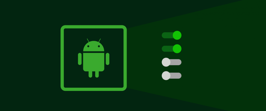 Understanding Permissions in the Android World | CleverTap