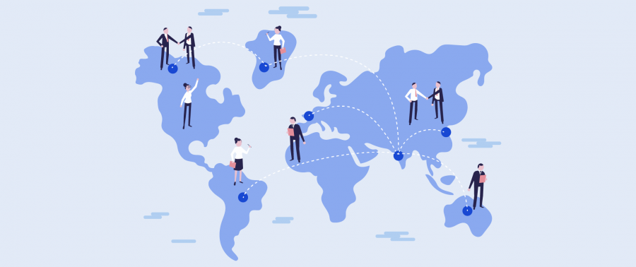 How CleverTap Scaled Its Customer Success Team to Delight Customers In 100+ Countries