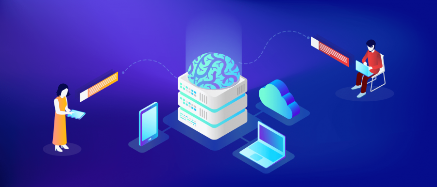 How 6 Top Brands Use Machine Learning Marketing to Create Smarter Campaigns