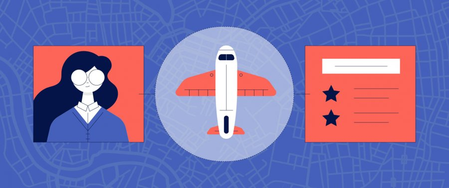 Geofencing Marketing and How to Optimize User Experience