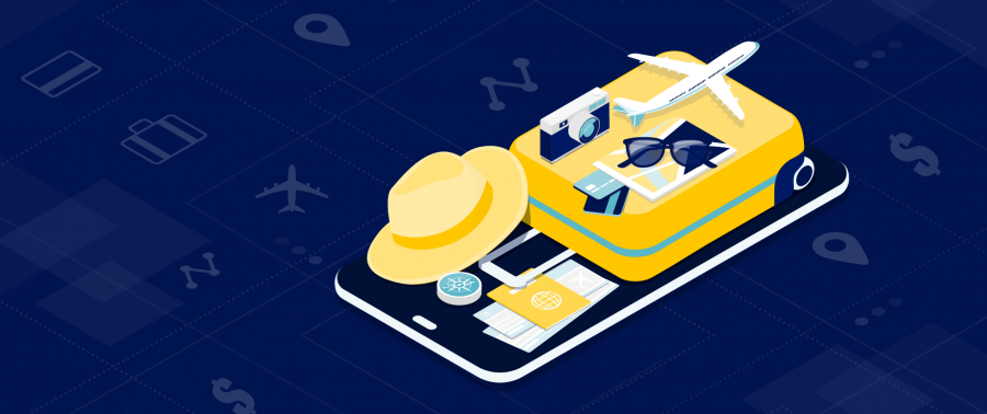 App Monetization Strategies: Lessons from Expedia
