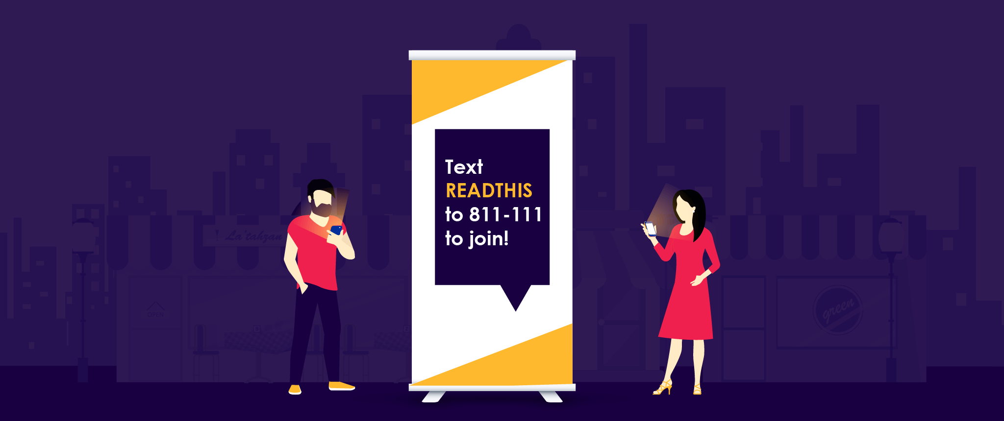 SMS Short Code: What It Is and How to Use It to Market Your App