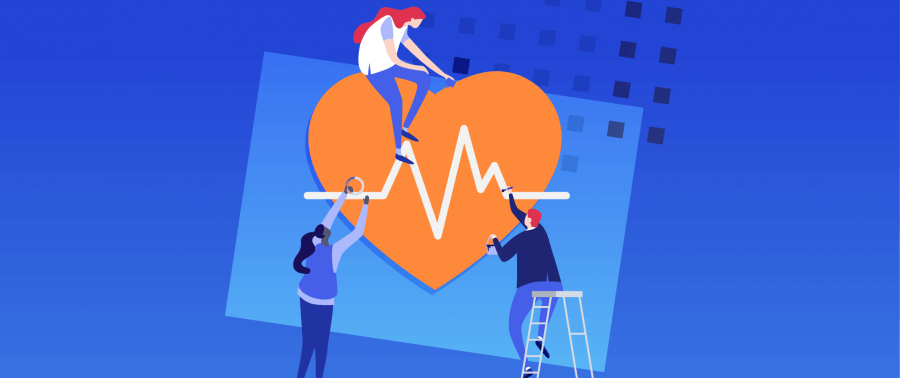 How to Use the Google HEART Framework to Measure and Improve Your App's UX