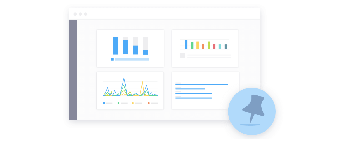 Real Time Insights
