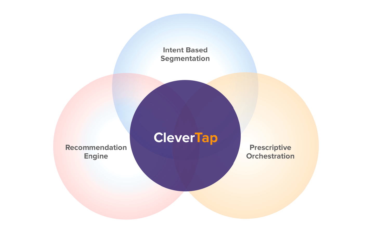 CleverTap's Data Science Engine in Action