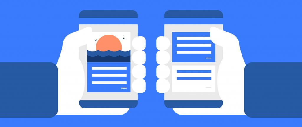 MMS vs SMS: Are Messaging Services Different? | CleverTap