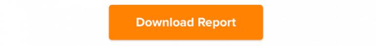 Media OTT Report Download