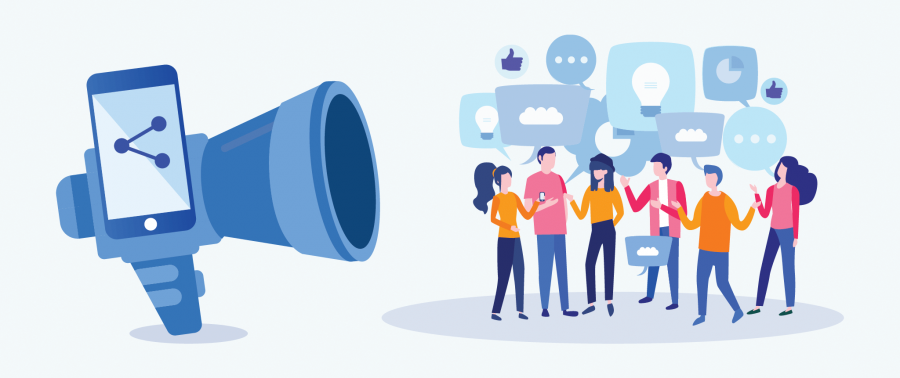 Viral Loops: 6 Ways to Kickstart Your App's Growth Engine