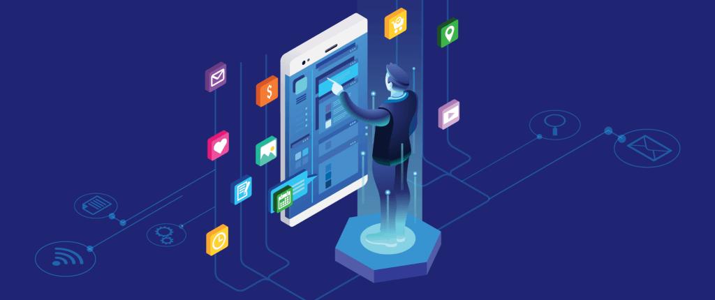 User Experience Optimization: Process & Methods