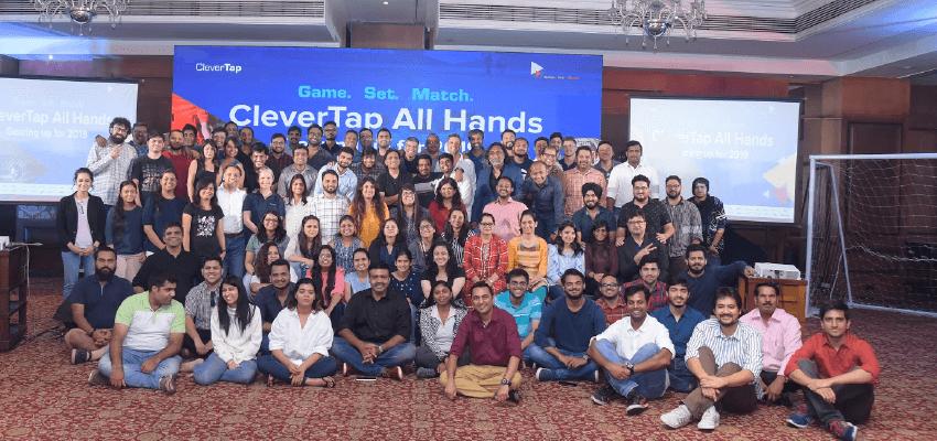 clevertap_team