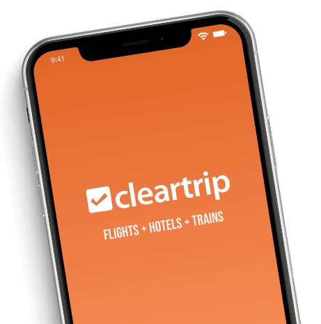 Cleartrip Case Study