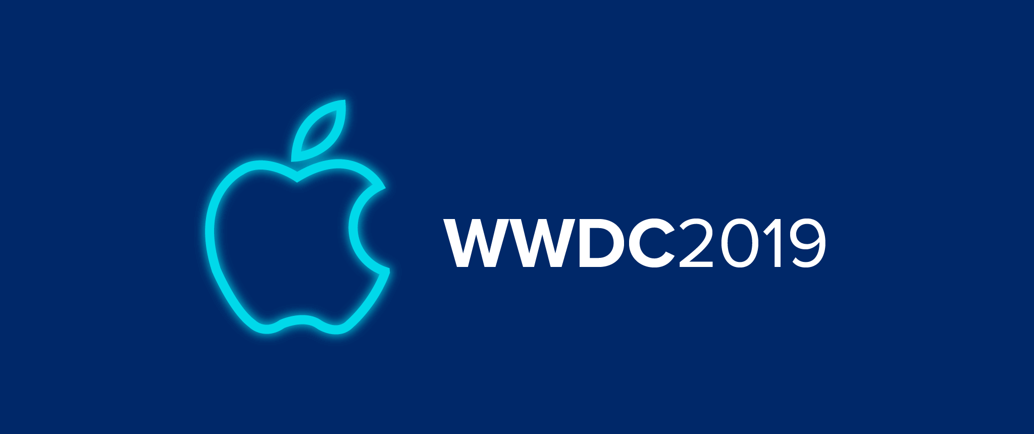 Apple WWDC 2019: A Rundown for Mobile App Teams