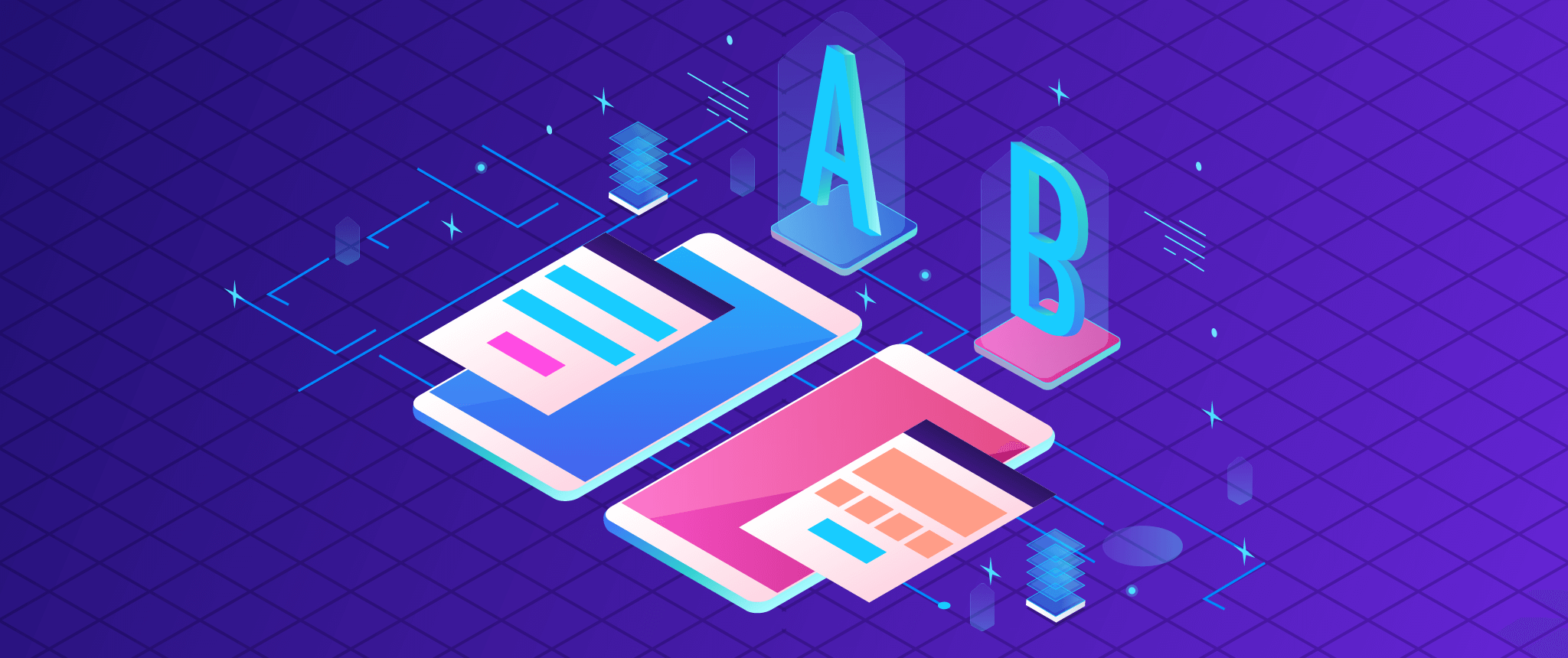 How to Design A/B Testing for More Effective Campaigns