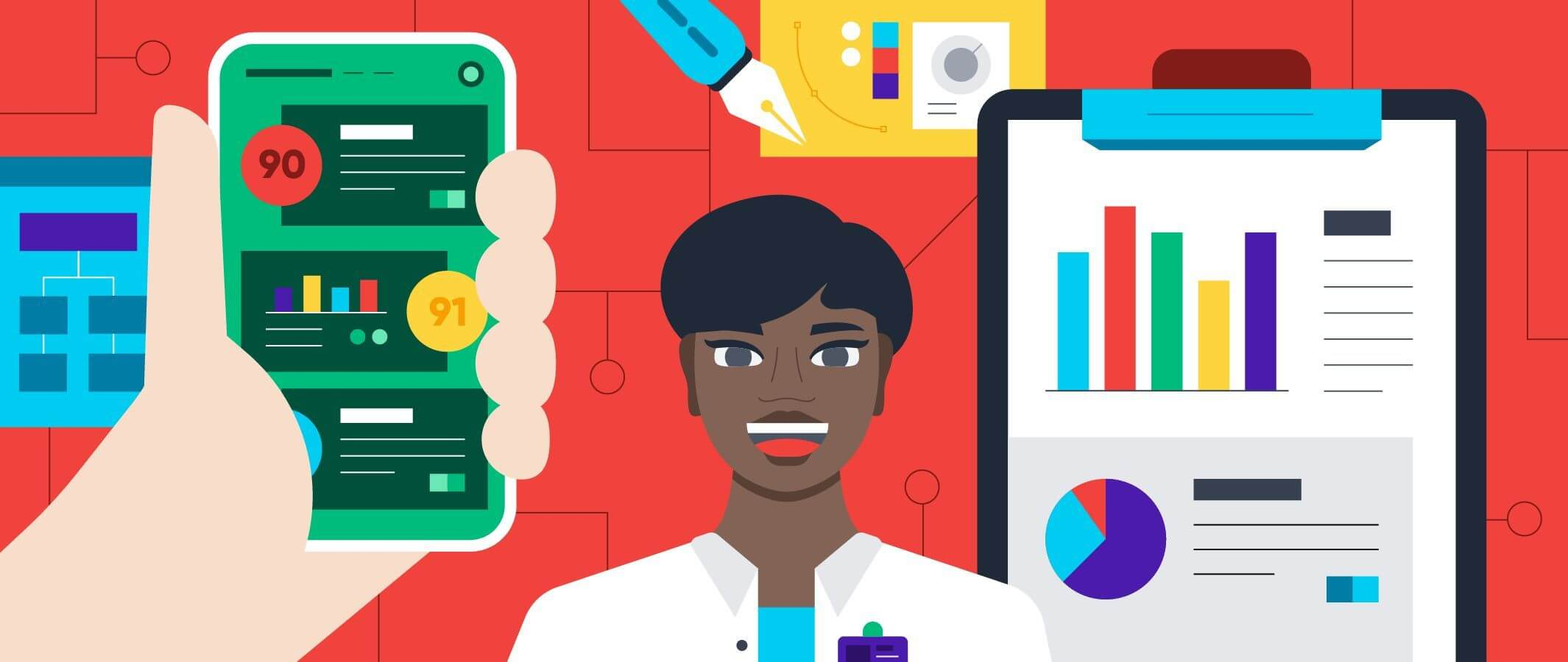 Usability Testing: The Key To Improving User Experience