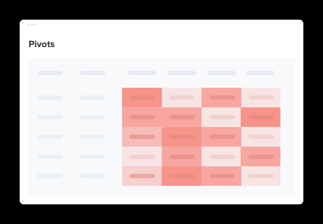 User Data Insights