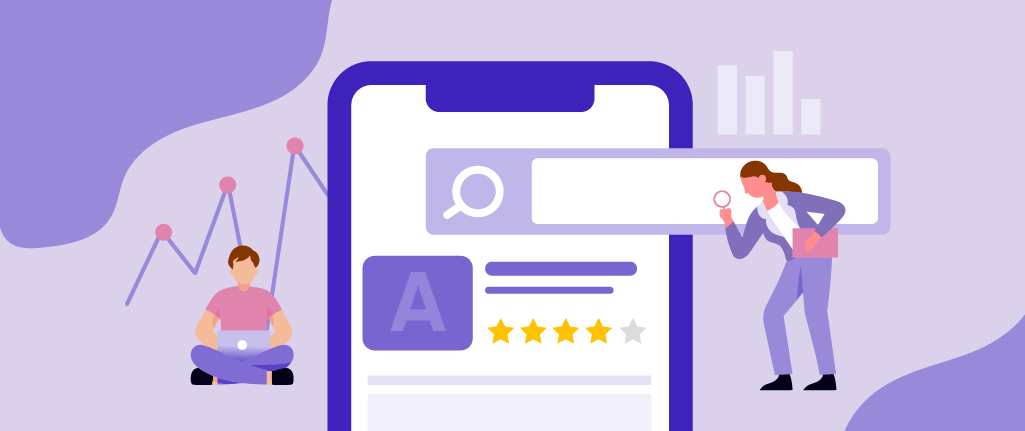 7 App Store Optimization (ASO) Mistakes Every Mobile Marketer Should Avoid