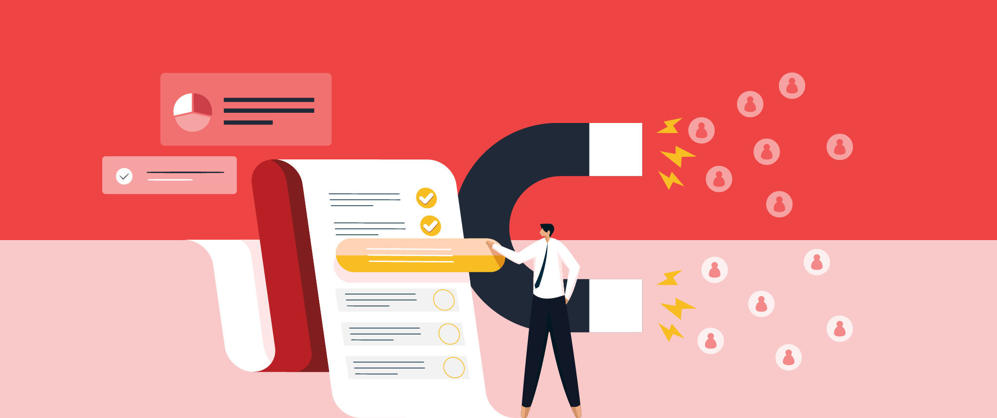 Take Control of Churn with Retention Analysis