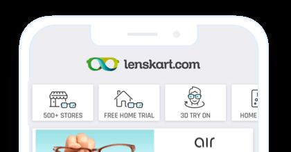 How Lenskart Scaled Omnichannel Marketing Automation