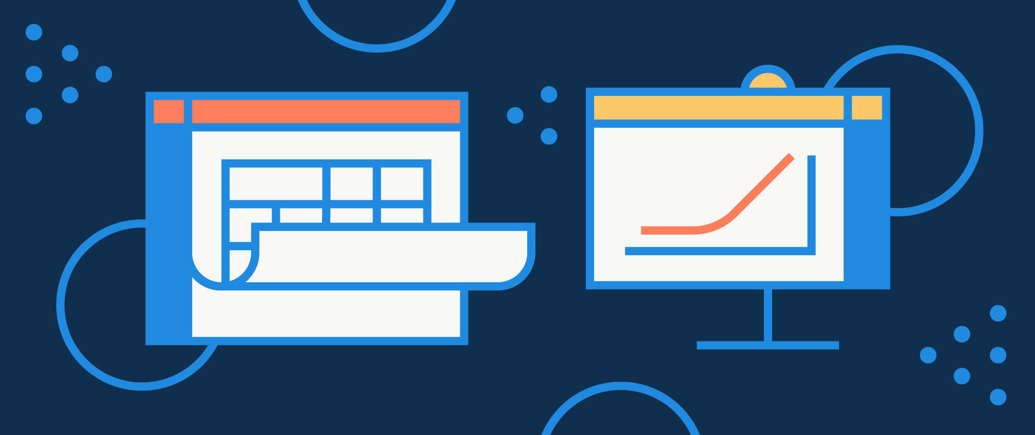 Month-Over-Month Growth Metrics You Should Measure [Calculator]