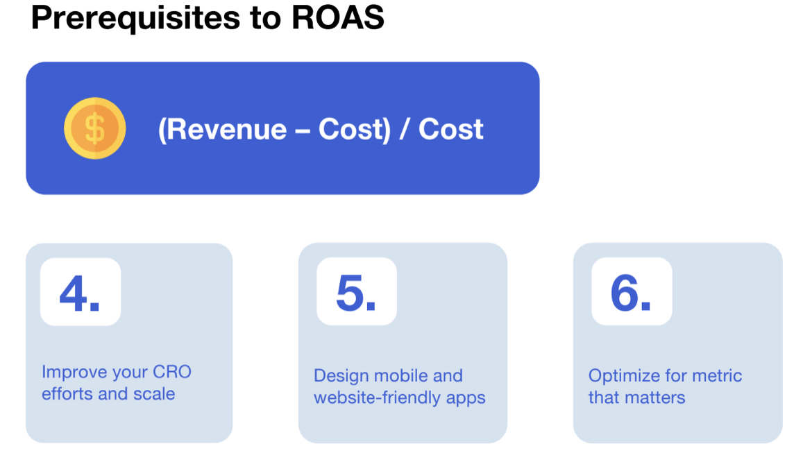 ROAS-new-metric