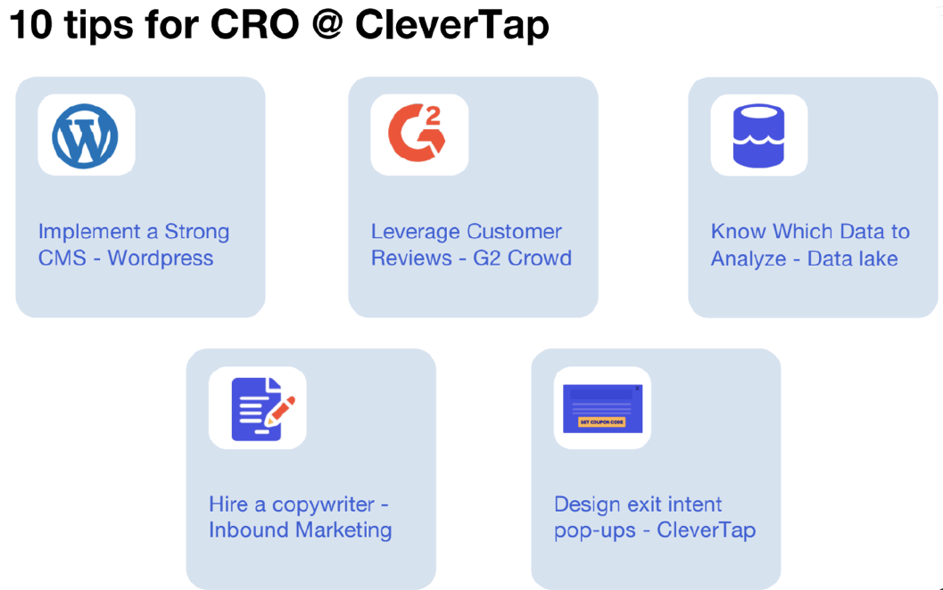CRO-tips-for-marketers