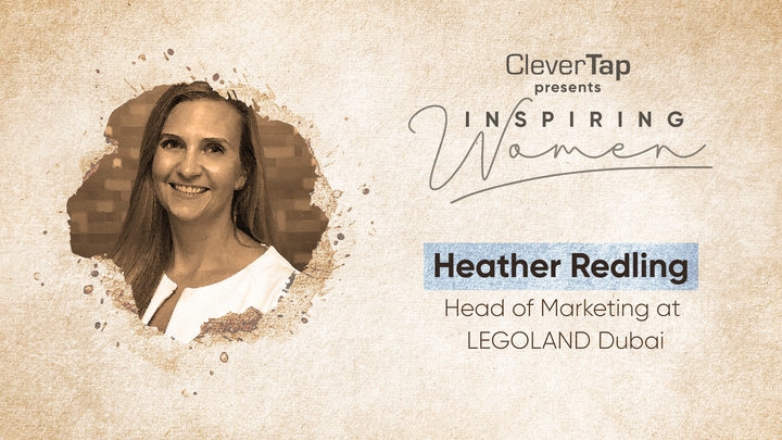 Heather Redling