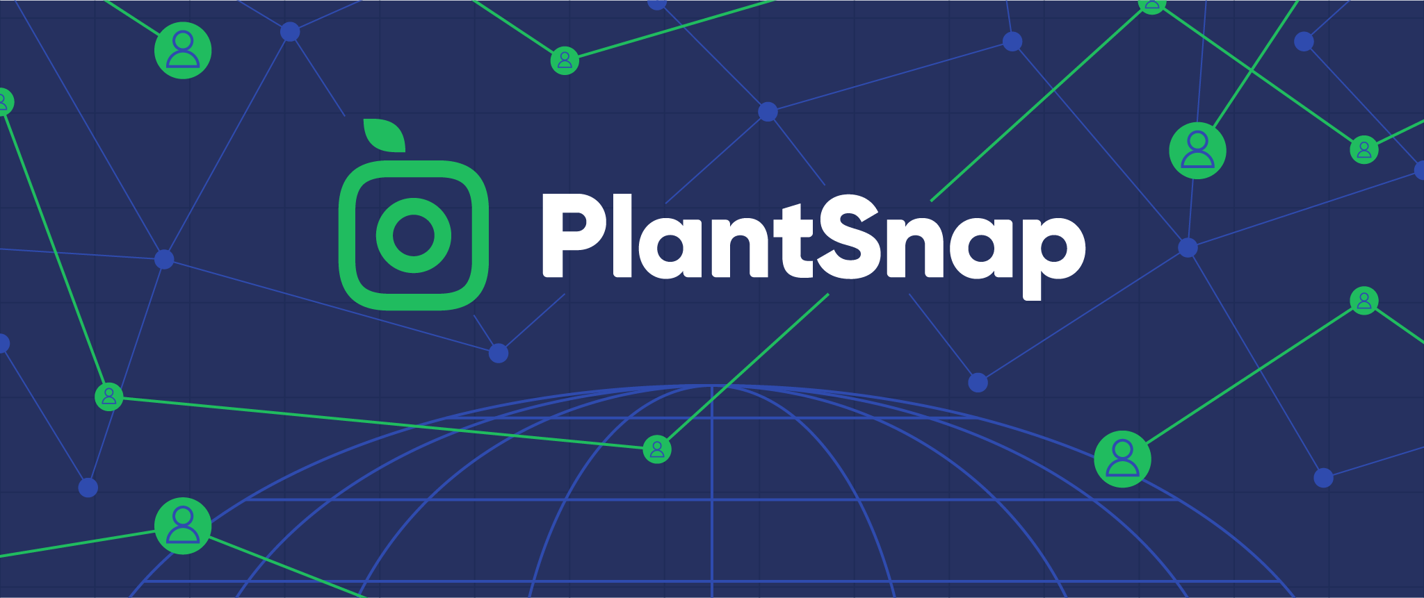 How PlantSnap Built a Global User Base
