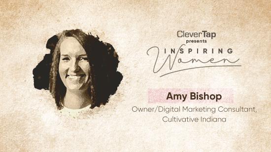 Amy Bishop