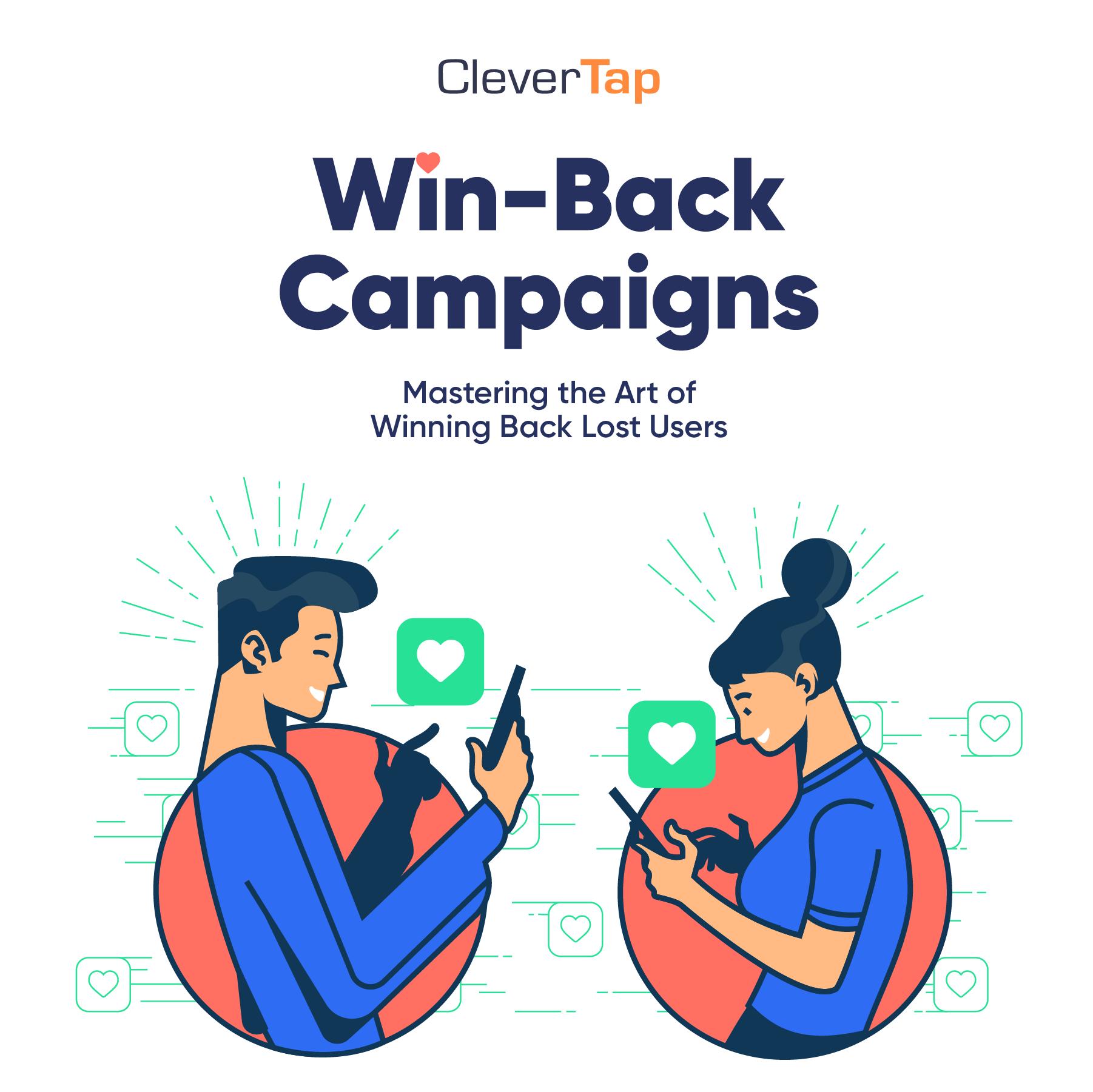 Winback Campaigns