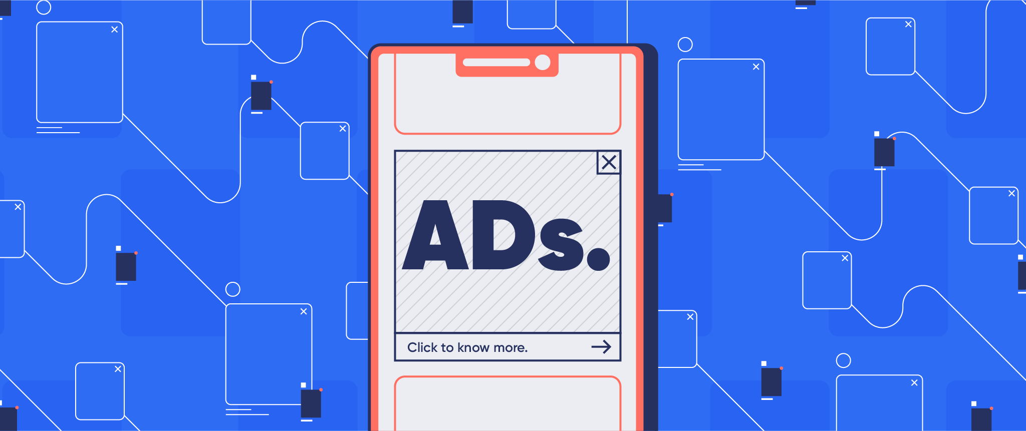 5 Ways to Optimize Your Social Ad Campaigns on Mobile
