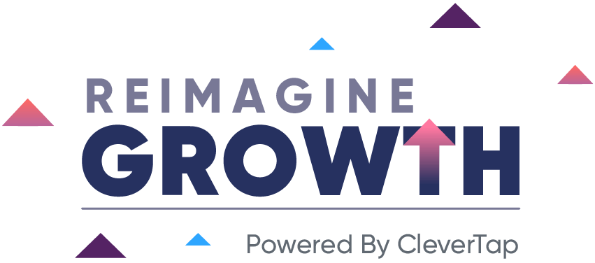 Helping Brands Reimagine Growth