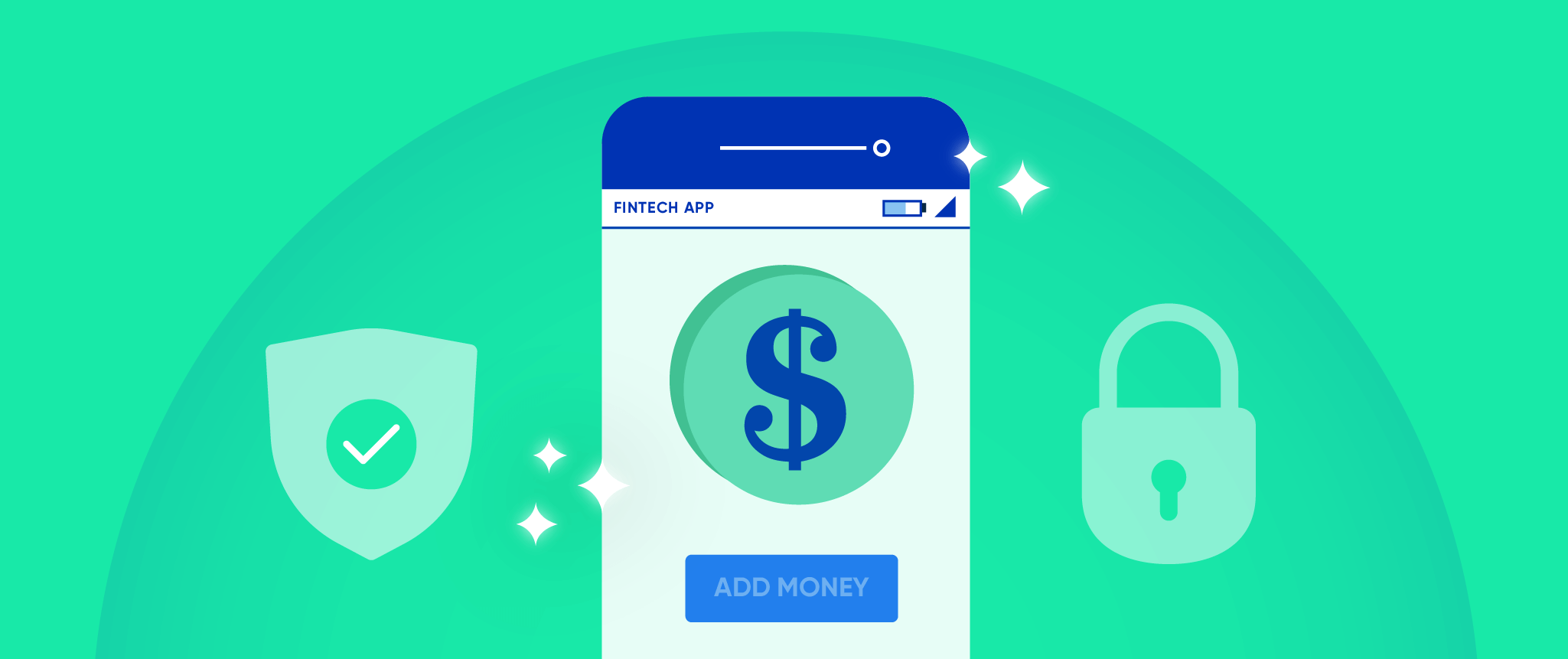 How to Build Trust in Your Fintech App: 5 Strategies