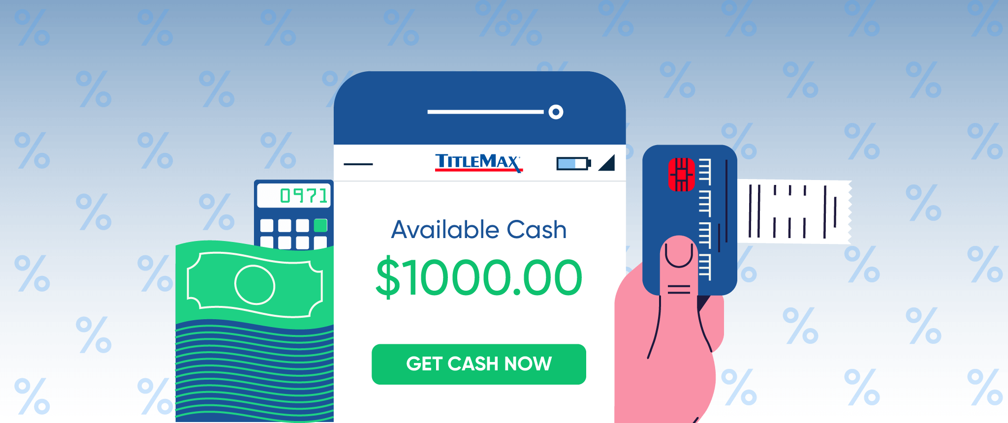 How TitleMax is Building a Successful Omnichannel Presence