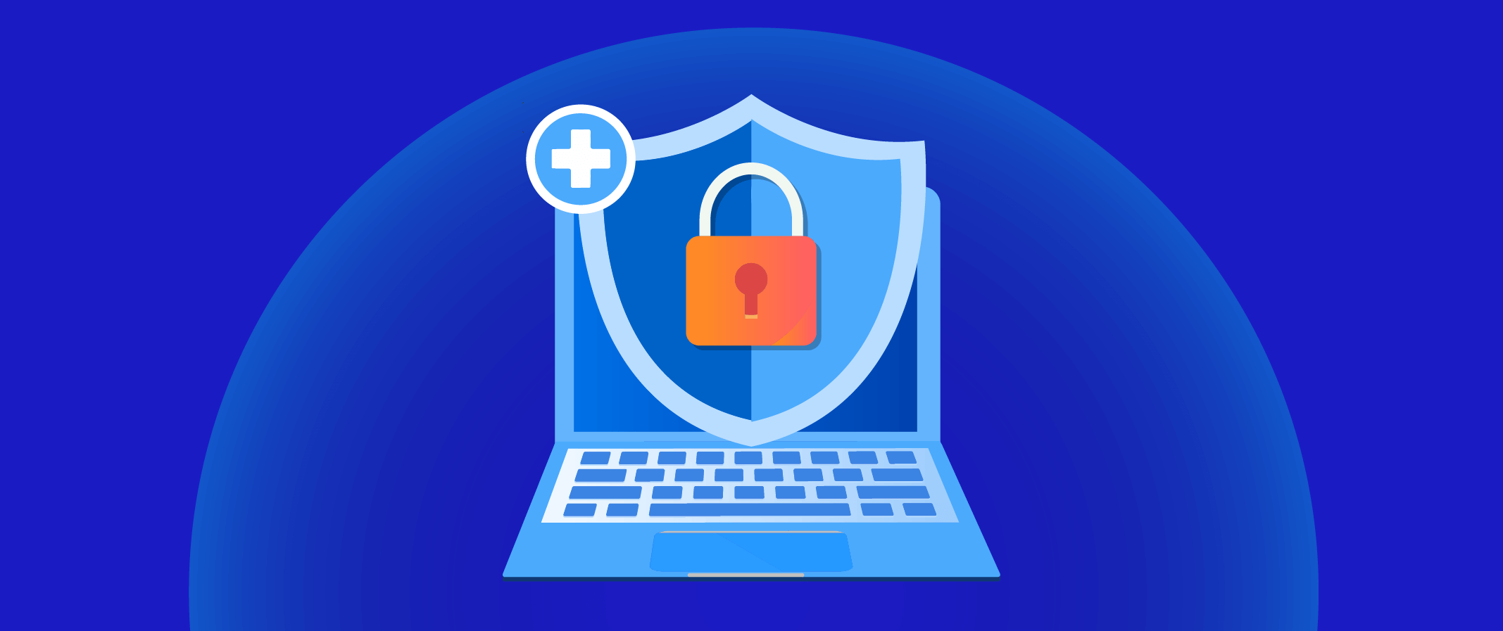 CleverTap Prioritizes Data Safety and Security with HIPAA Compliance
