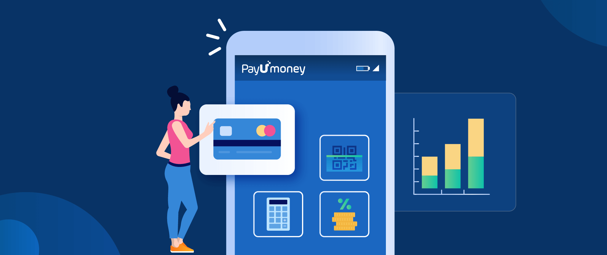 How PayU Increased User Adoption by 5x and Transactions by 20%