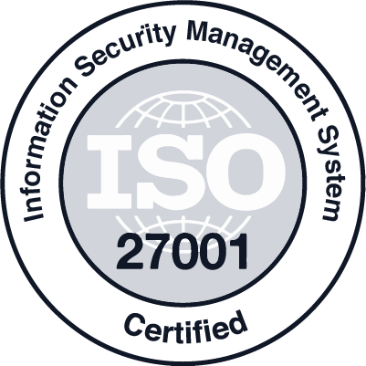 ISO2700