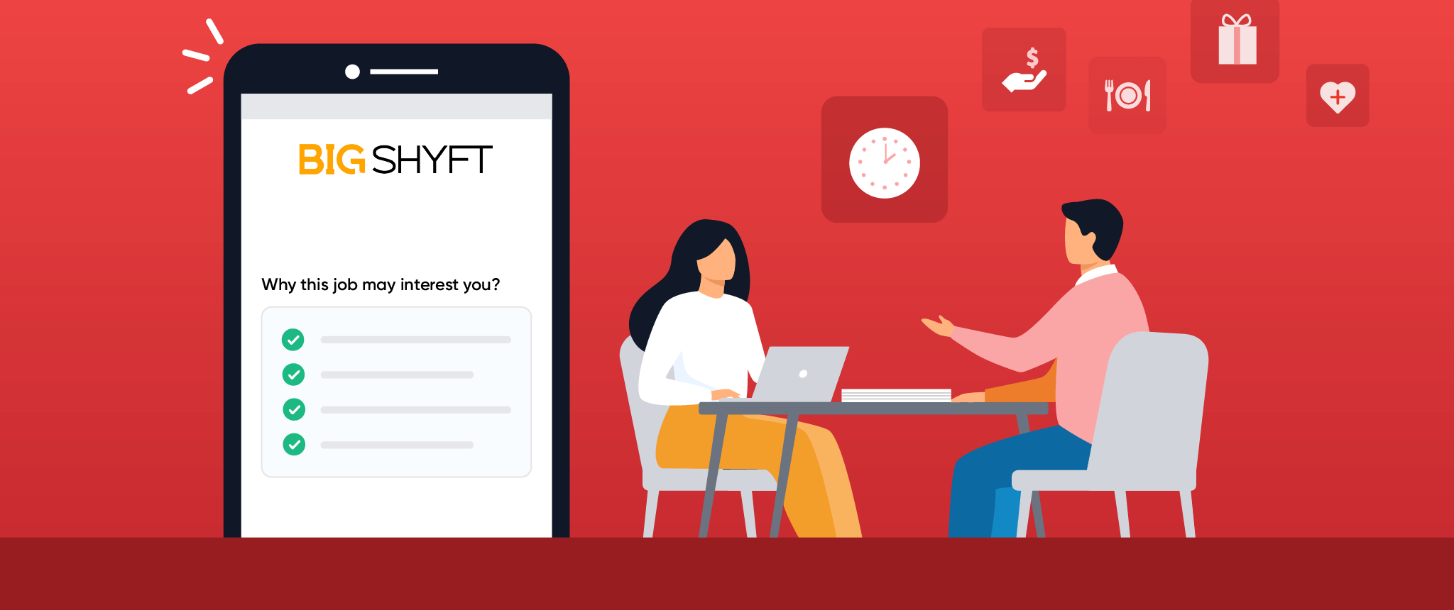 How BigShyft Uses Personalized Email Marketing to Increase Retention Rates by 40%