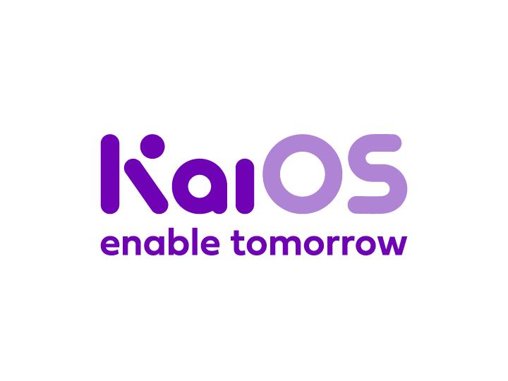 KaiOS Logo