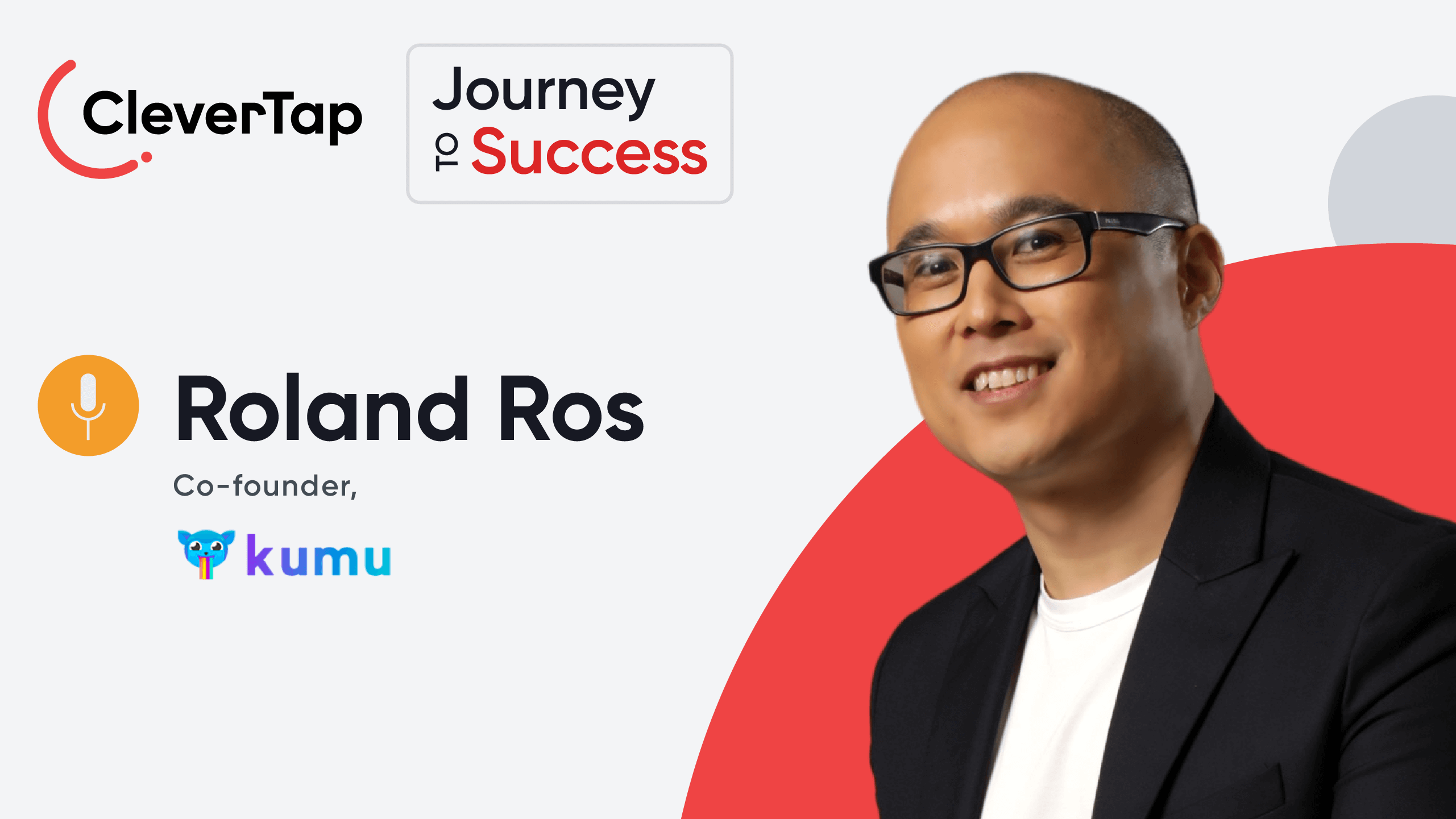 Building Journeys within CleverTap