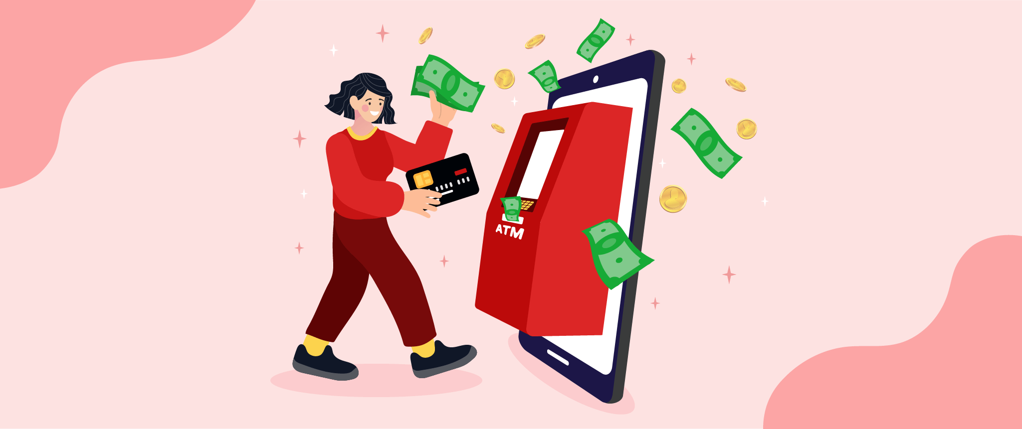 App Monetization: Lessons from Top Brands