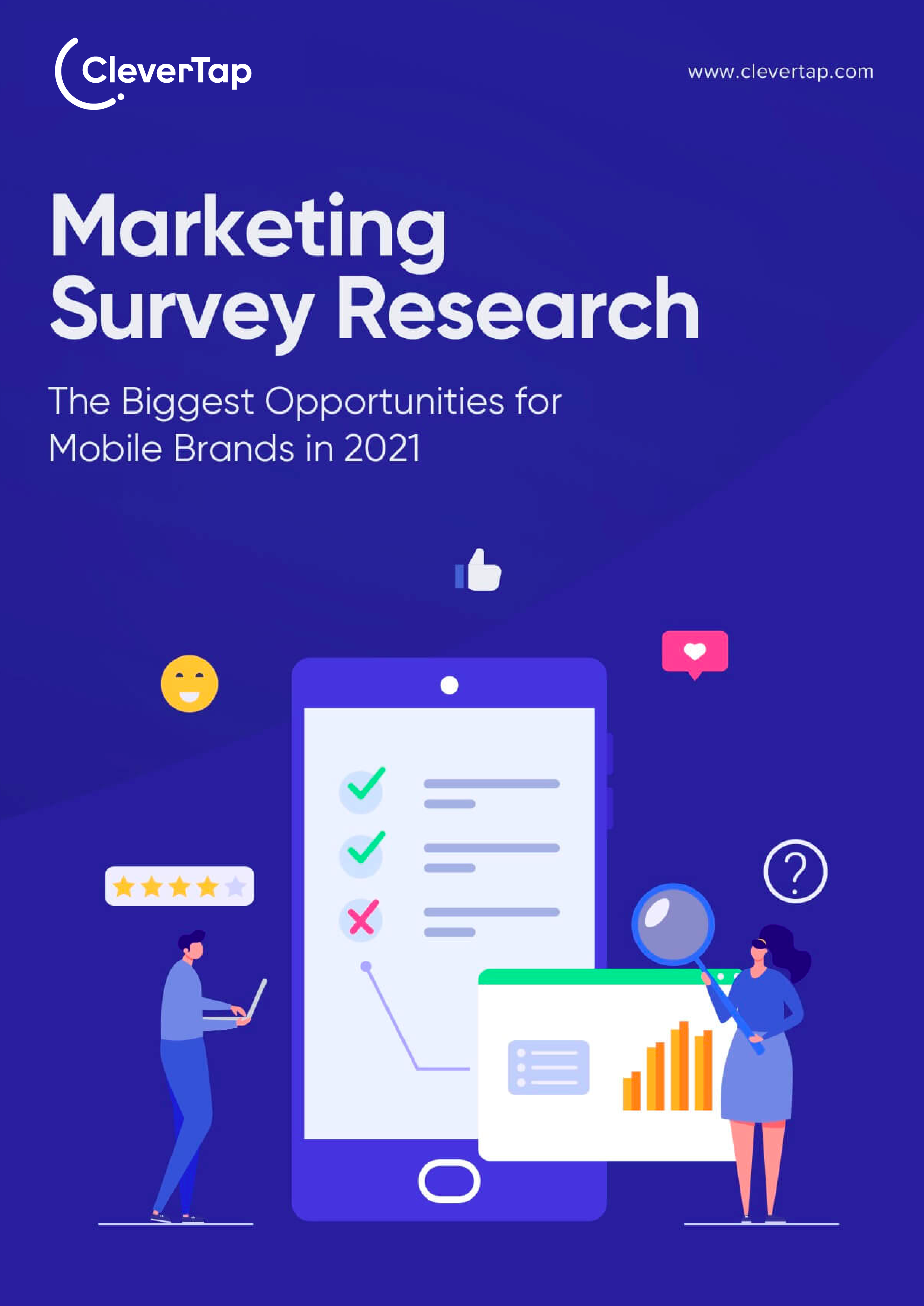 Marketing-Survey-Research-Ebook