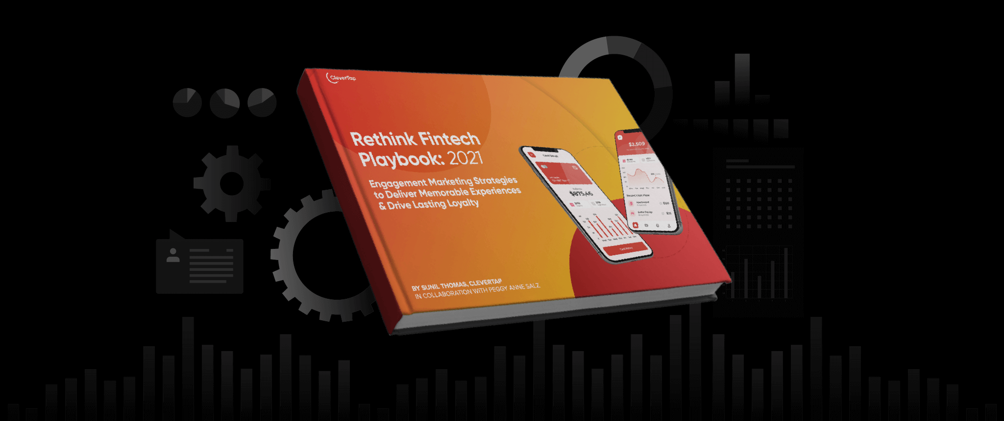 Why Brands Need to Rethink Fintech Marketing: Pivot and Personalize to Deliver Netflix-Style Banking