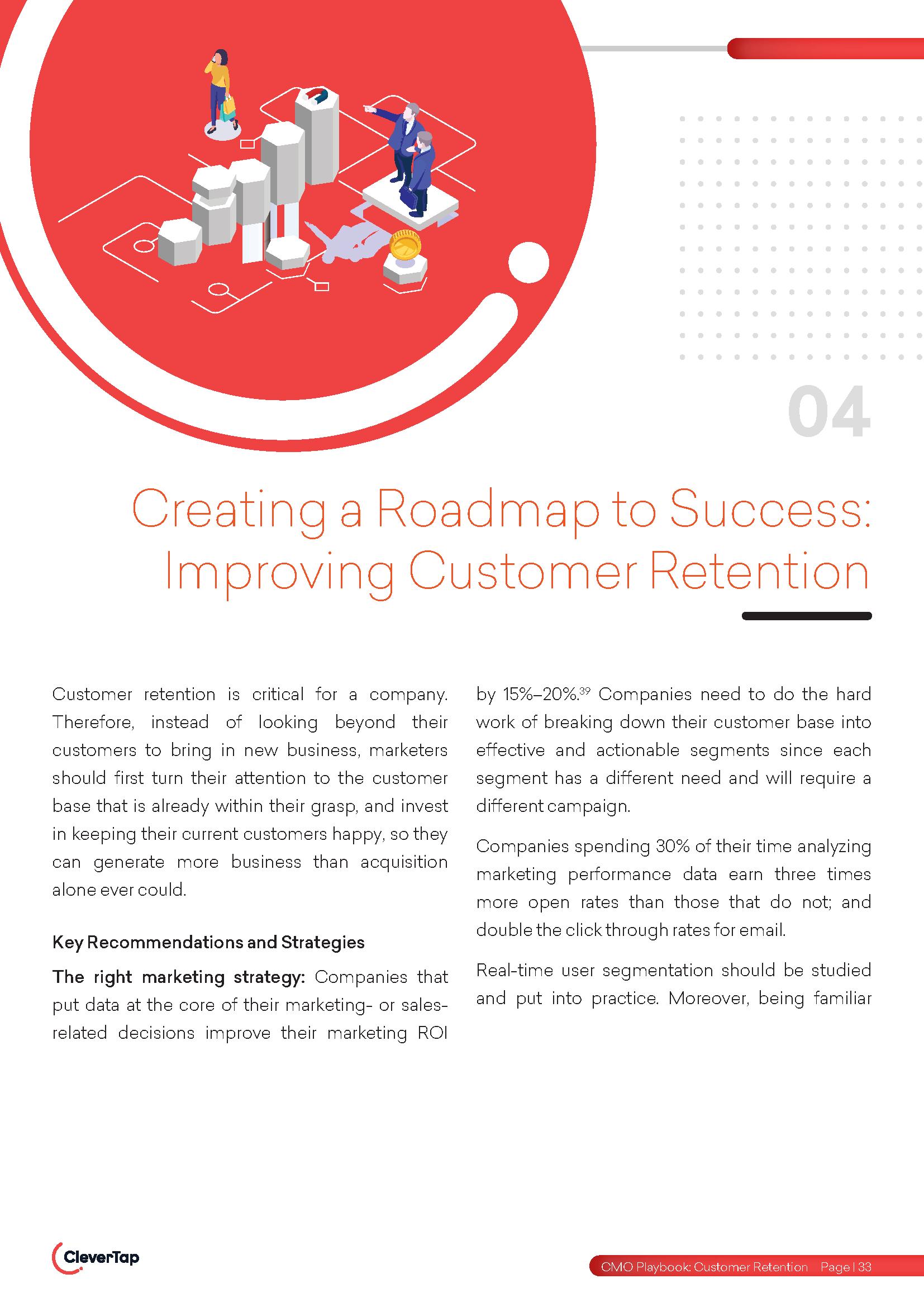 CMO-Playbook_Customer-Retention