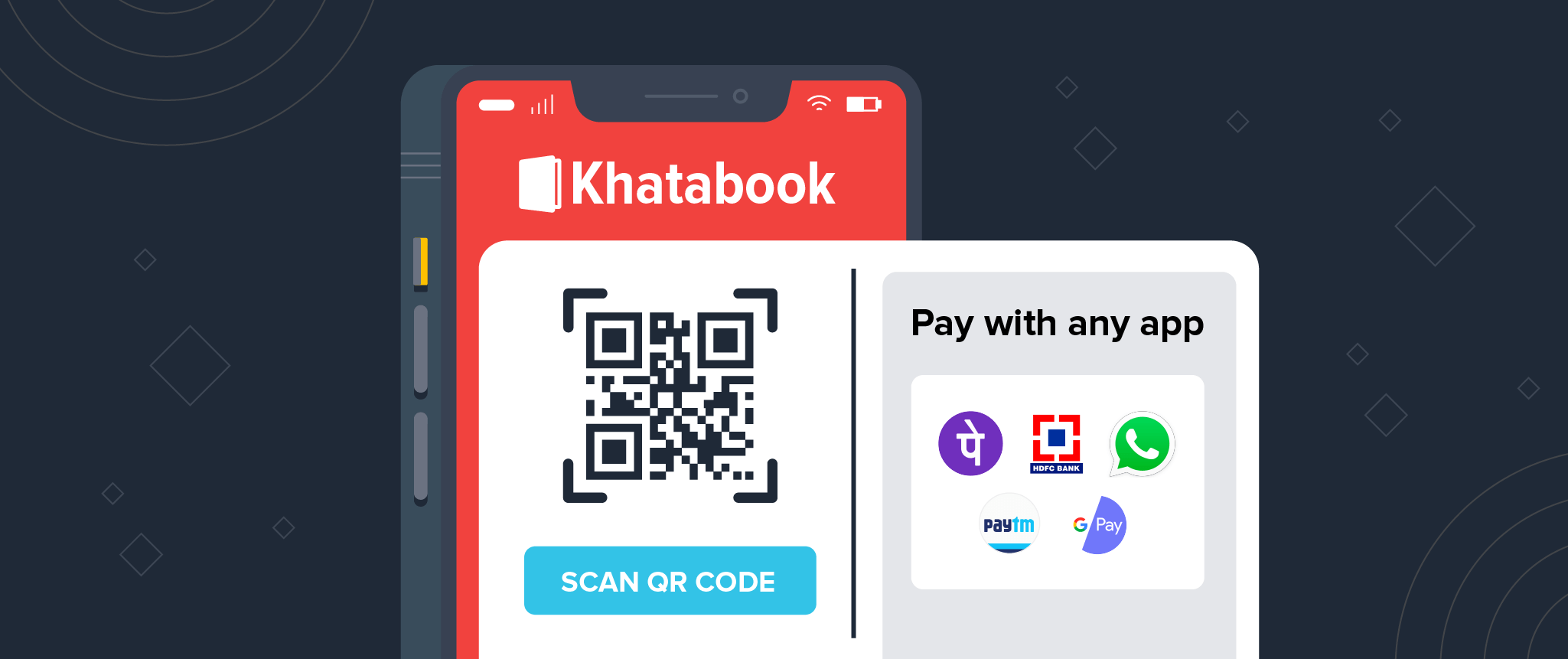 How B2B Ledger App Khatabook Combines Customer Education & Gamification to Fuel Growth