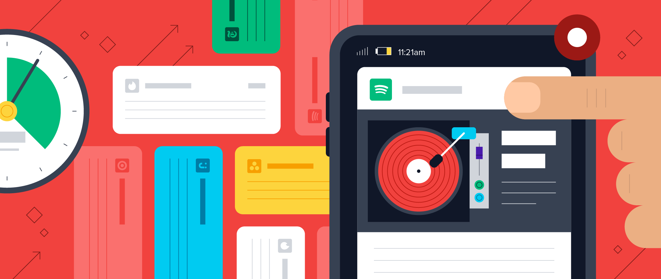 Push Notification Best Practices: 35 Tips for Dramatically Better Messages